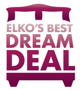 Elko's Best Dream Deal